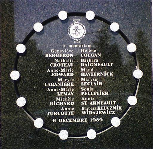 dec-6-89-monument