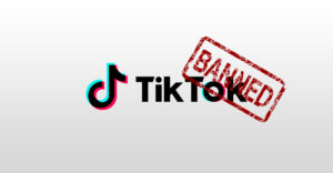 Comment s'opère la radicalisation sur TikTok et YouTube
